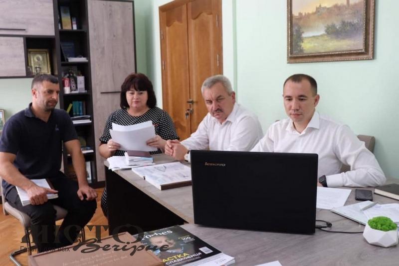 З обласного бюджету виділять додаткові кошти для громади Володимира