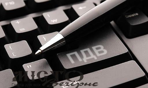 Чи може платник ПДВ зареєструвати податкову накладну/розрахунок коригування до податкової накладної в ЄРПН у святковий чи вихідний день, якщо такий день є граничним днем реєстрації податкової накладної/розрахунку коригування до податкової накладної?