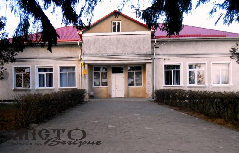 Оваднівську сільську раду через суд зобов'язали зареєструвати земельну ділянку