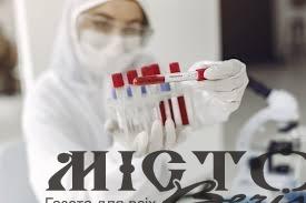 У Володимирі-Волинському зафіксовано 44 нових випадки COVID-19
