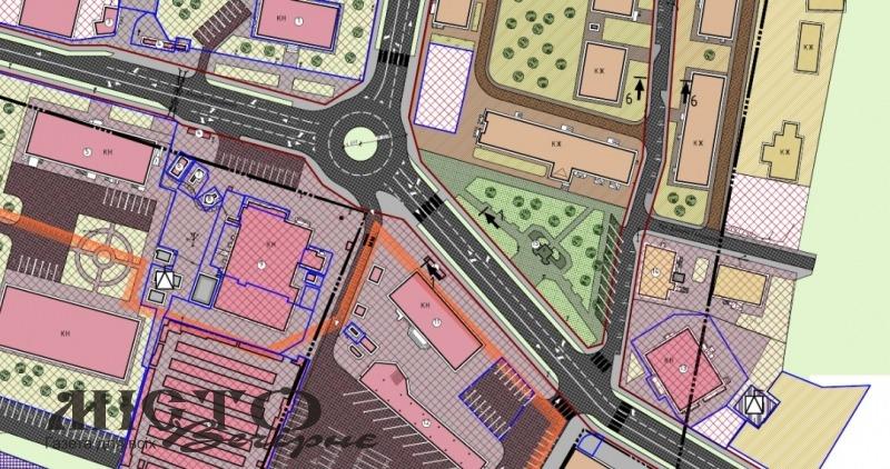 Сергій Радкевич: «Організація дорожнього руху в місті потребує серйозних змін»