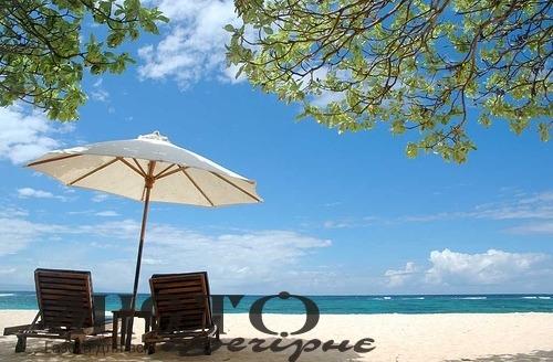 Депутати пропонують ввести новий вид відпустки