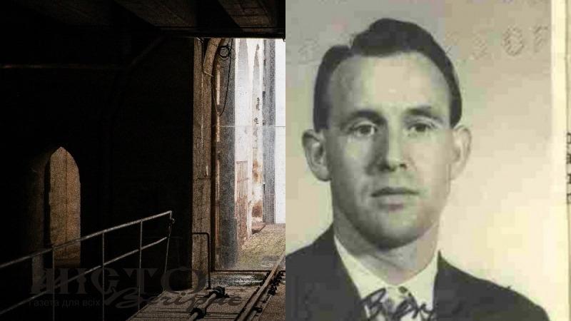 США депортували в Німеччину 95-річного чоловіка, який був охоронцем у нацистському таборі