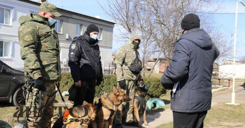 У селі розповіли про можливих вбивць Марійки Борисової