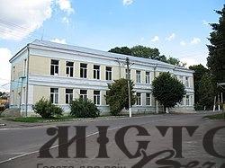 Володимир-Волинська дитяча музична школа проводить набір дітей на навчання