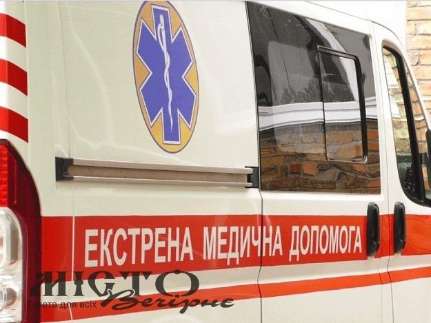 МОЗ планує збільшити фінансування екстреної медичної допомоги на 2021 рік