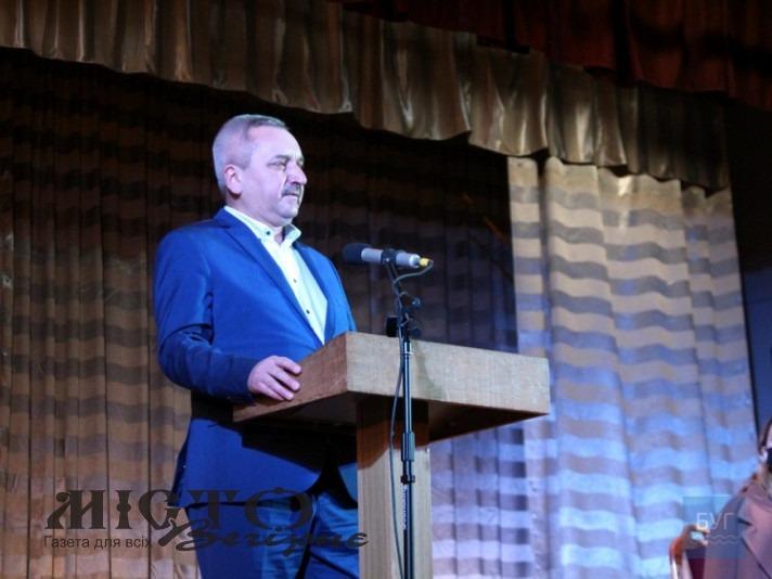 Скільки заробляють посадовці Володимир-Волинської районної ради