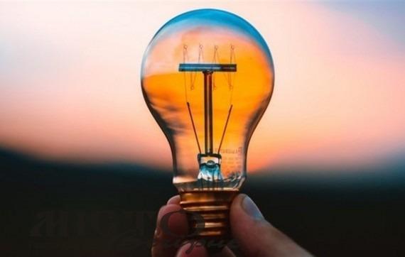 Кабмін залишив без змін тариф на електроенергію для населення