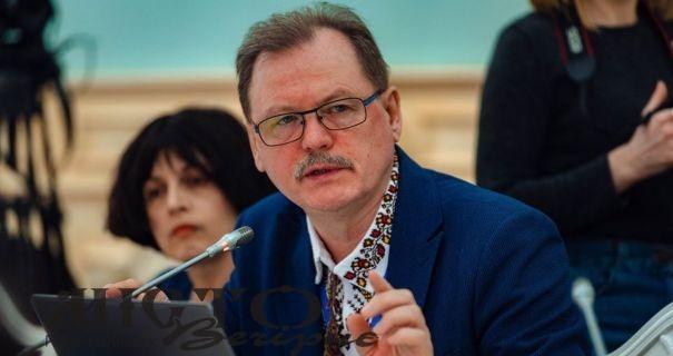 Українські школярі відстають на пів року через карантин