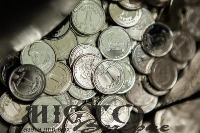 Нацбанк хоче змінити дизайн монет номіналом 1 і 2 гривні