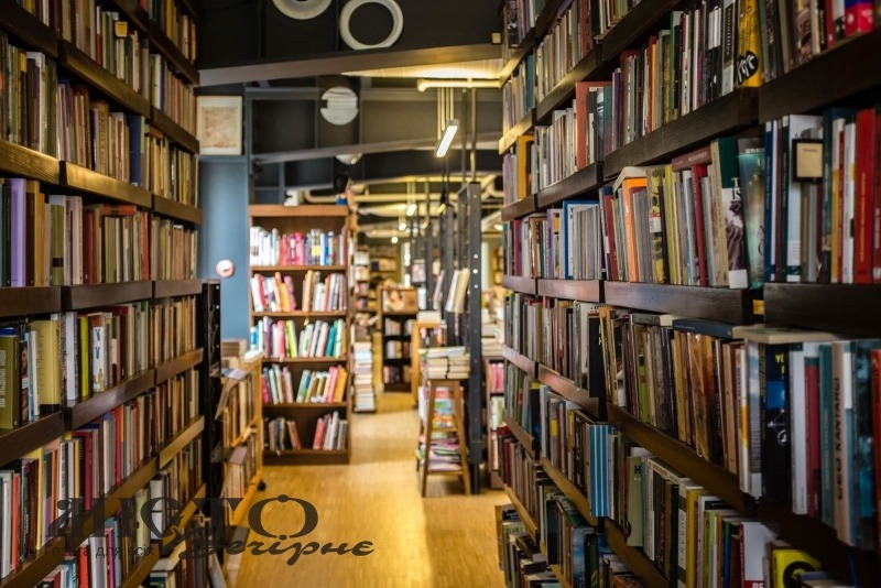 Володимир-Волинська бібліотека для дорослих поповниться новою літературою завдяки перемозі в акції