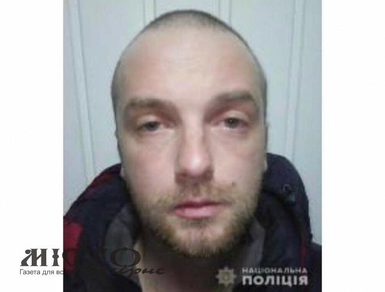 У Володимирі три роки розшукують безвісти зниклого чоловіка