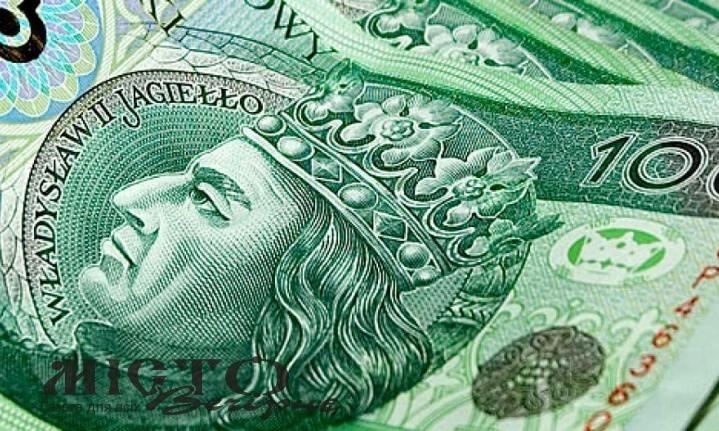 У Володимирі судили жінку, яка обміняла 10 злотих на ринку