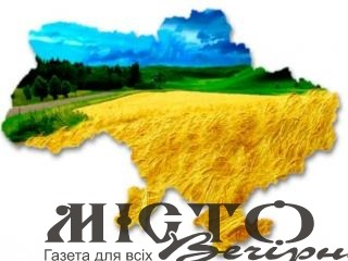 """Серед юних володимирчан визначили переможців експедиції """"Моя Батьківщина - Україна"""""""