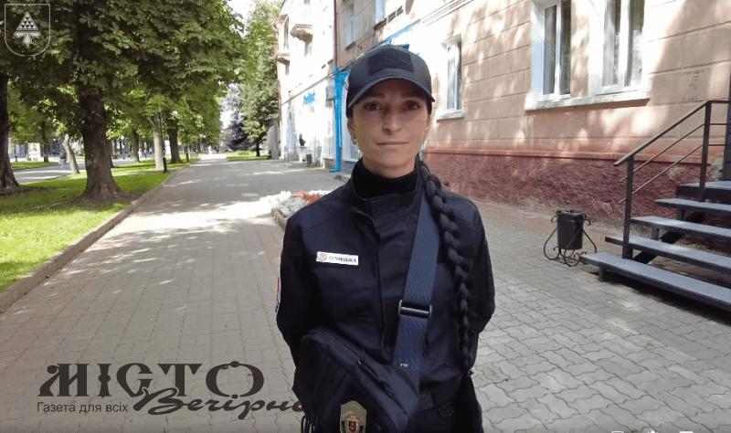 У Нововолинську за серпень муніципали склали понад 100 приписів про порушення благоустрою