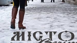За зимовий період травмувалося більше двох тисяч володимирчан