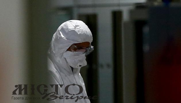У Володимирі через коронавірус померли двоє людей