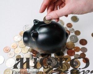 У Володимир-Волинській громаді перевиконали бюджет за пів року
