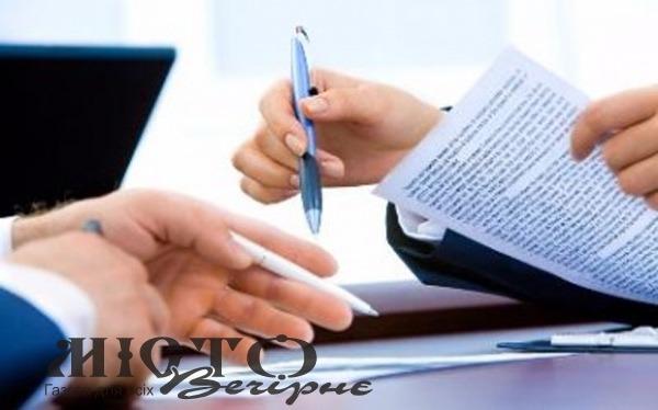У разі зміни місця провадження господарської діяльності платнику єдиного податку необхідно подати заяву