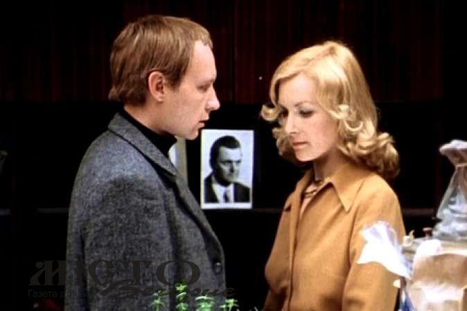"""""""Іронії долі"""" не буде. Апеляційний суд підтвердив заборону ряду радянських фільмів"""