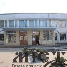 Районний будинок культури Володимира-Волинського передали у власність міста