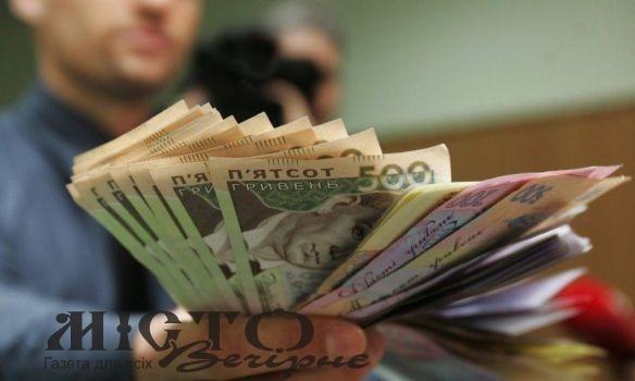 Як отримати одноразову виплати у розмірі 8 тисяч гривень