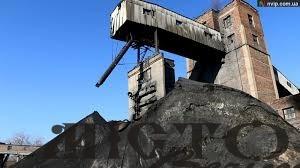 Через борги дві шахти Нововолинська відключили від електроенергії
