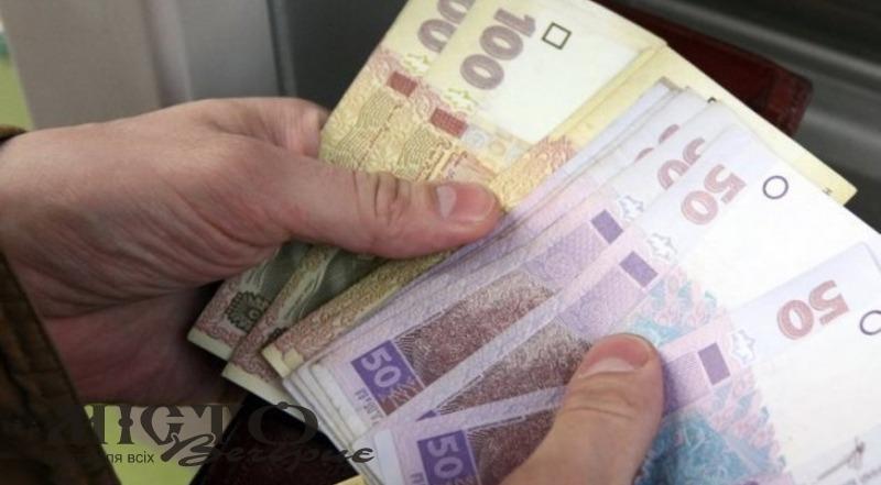 В Україні підвищать пенсії «чорнобильцям»