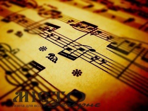 Учнів музичної школи успішно виступили на Міжнародних фестивалях-конкурсах