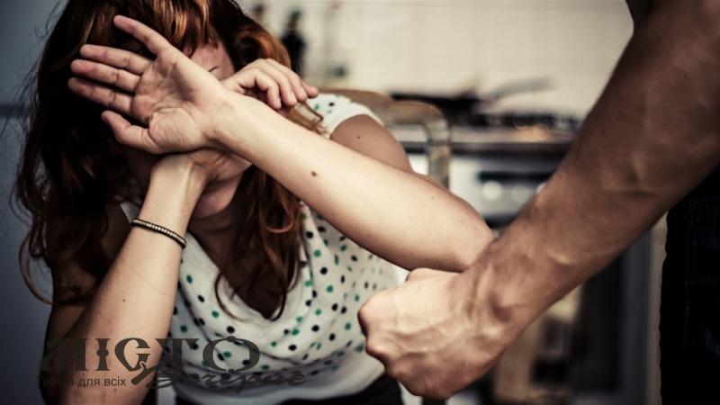 У Володимирі діятиме спеціальна мобільна група протидії домашньому насиллю