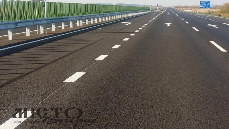 На Волині розширять міжнародну магістраль