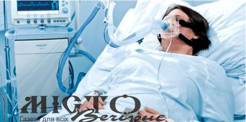У лікарнях Волині перевіряють аварійні генератори