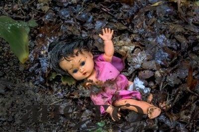 У Бангладеш зґвалтували школярку під приводом зйомки для TikTok