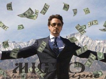 Кому в Україні платять 60 тис. на місяць без диплома