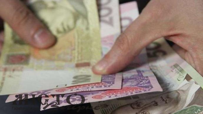 Хто з січня почне отримувати підвищені пенсії