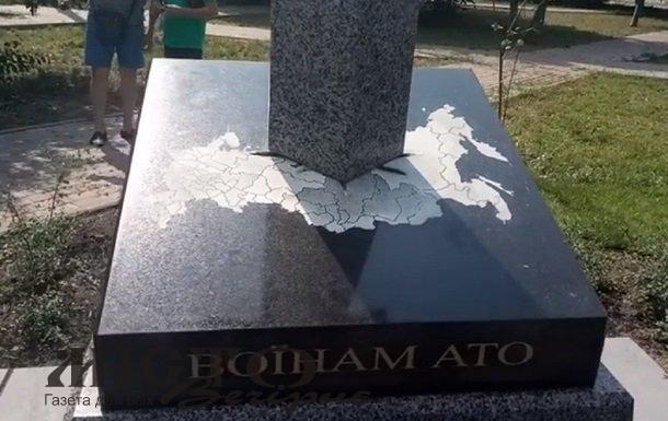 У Володимирі-Волинському буде новий пам'ятник