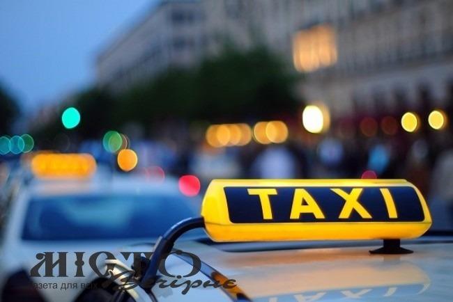 У Тернополі засудили таксиста-сутенера