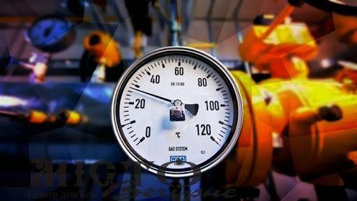КП «Володимир-Волинськтеплоенерго» нагадує про важливість готовності внутрішньобудинкових систем до опалювального періоду