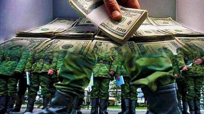 Іваничівщина додала бюджету понад 5,2 мільйона гривень військового збору