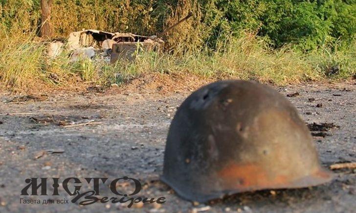 Доля 69 військових, які зникли на Донбасі, залишається невідомою, – Міноборони