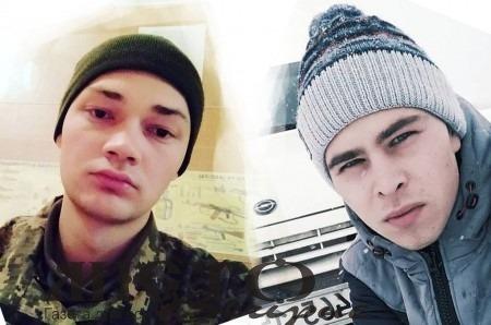 Повідомили, хто загинув у моторошній аварії під Володимиром-Волинським