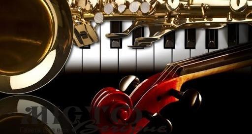Учениця музичної школи Володимира здобула призове місце у Всеукраїнському багатожанровому фестивалі-конкурсі мистецтв