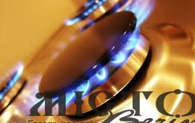 Без попередження у будинках Володимира відключають газ