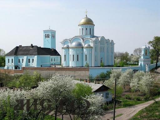 Міська рада Володимира шукає волонтерів для розвитку туризму