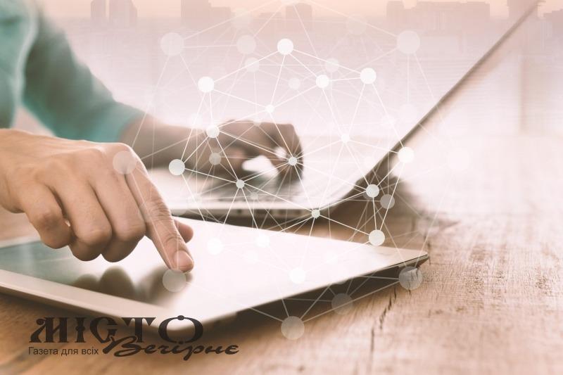 На інтернет-субвенцію попередні заявки подали 19 громад з Волині