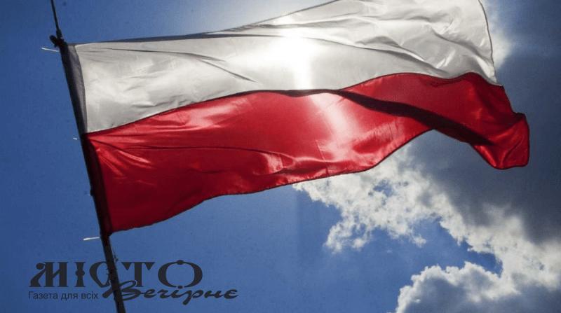 У Польщі змінили правила відбування карантину