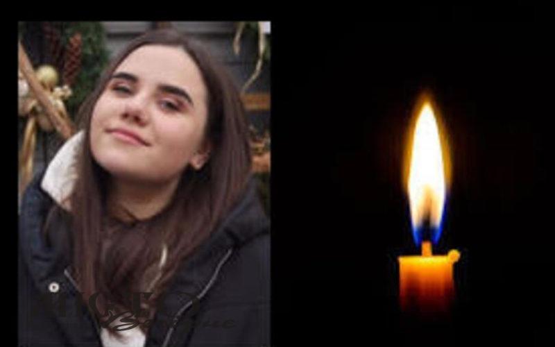 Студентка з України раптово померла в Польщі в університетському гуртожитку