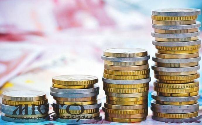 Бізнес попередили про підвищення податків