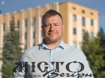 Новообраний міський голова Нововолинська показав скромну декларацію