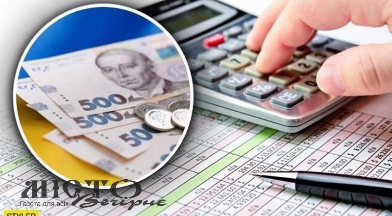 В Україні більше 4 млн осіб систематично не платять податки
